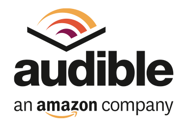 Audible-Logo_zps907b05e3