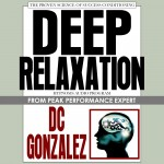 Deep Relaxation™
