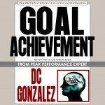 Goal Achievement™